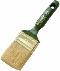 """STERKEL Flachpinsel """"Der Grüne"""", 60 mm 60 mm"""