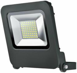 "LED Strahler ""Endura Flood"", 50W, grau"
