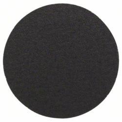 Schleifblatt 115 mm, P60, Klett