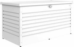 """Freizeitbox """"160 HIGH"""", weiß weiß   830 L"""