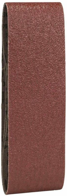 Schleifband, G40, 53,3cm 53,3 cm | G40