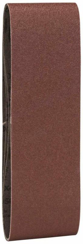 Schleifband, G80, 53,3cm 53,3 cm | G80