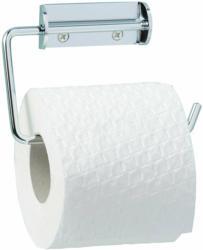 "Toilettenpapierrollenhalter ""Simple"""