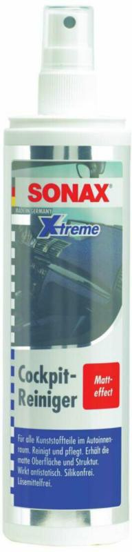 Sonax Xtreme Cockpitreiniger