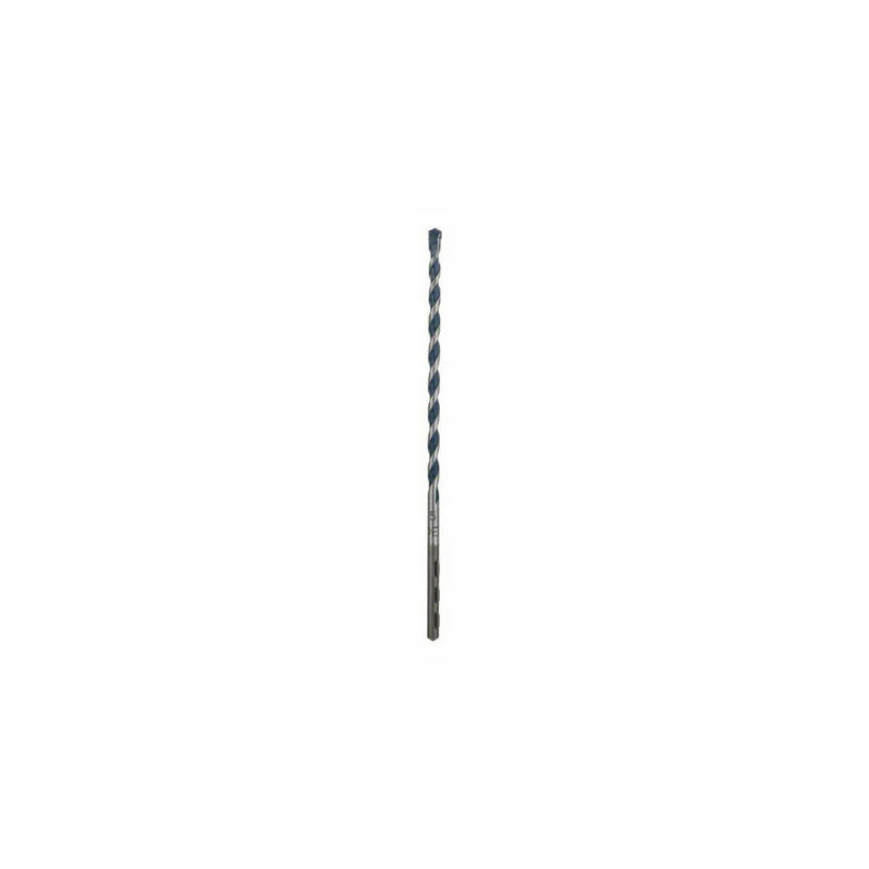 Betonbohrer 5x100x150 mm