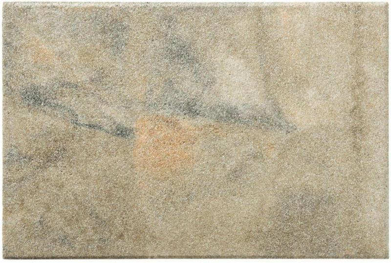 """Terrassenplatte """"No.1 Edition"""", 60x40 cm, Muschelkalk 60x40 cm"""