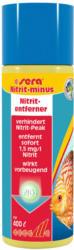 Nitrit-minus 100 ml