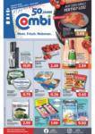 Combi Angebote vom 26.04.-01.05.2021 - bis 01.05.2021