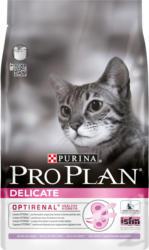 Pro Plan Cat Delicate Truthahn & Reis 3kg