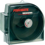 QUALIPET Fish Mate Futterautomat Teich P 21