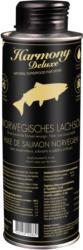 Harmony Harmony Dog Deluxe Norwegisches Lachsöl 1000ml