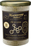 QUALIPET Harmony Deluxe Poudre All-in-one 170g