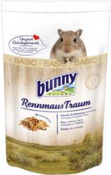 Bunny RennmausTraum BASIC 600g
