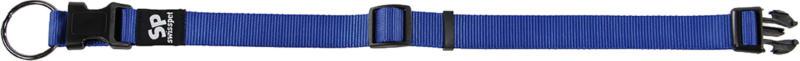 Freezack BasicUni HB 20/350-500mm blau