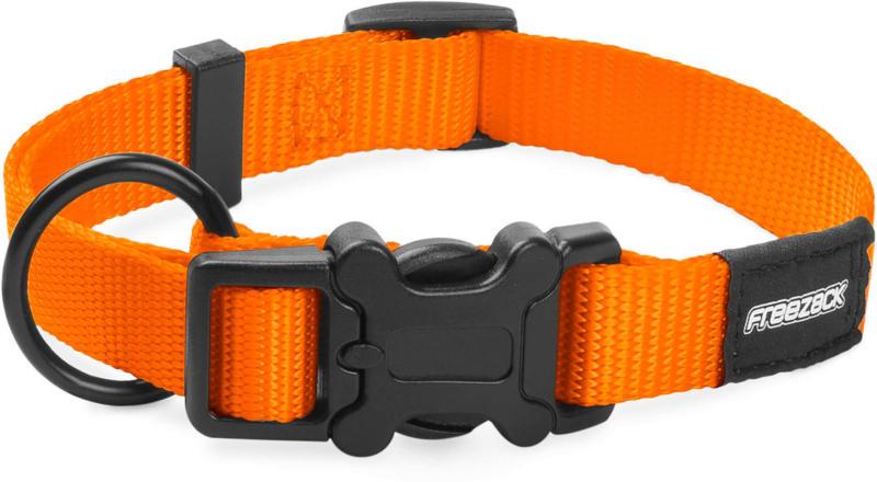 Freezack BasicUni HB 12x200/310mm orange