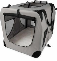 Freezack Box de transport Explorer XL 81x58x58cm