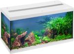 QUALIPET EHEIM Aquarium Aquastar 54 LED blanc