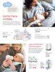 BabyOne 9 Monate Vorfreude - bis 30.09.2021