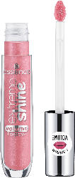 essence cosmetics Lipgloss extreme shine volume Dusty Rose 03