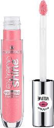 essence cosmetics Lipgloss extreme shine volume Pink Panther 05