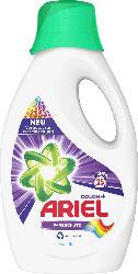 ARIEL Colorwaschmittel flüssig