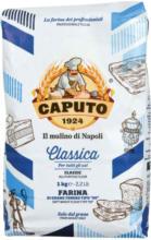 CAPUTO Weizenmehl Classica Typ 00 1 kg -