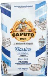 CAPUTO Farine de blé tendre Cuoco type 00 1 kg -