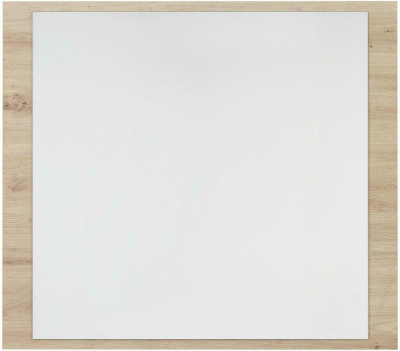 Wandspiegel 85/75/2 cm
