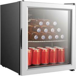 Minikühlschrank Bg-49
