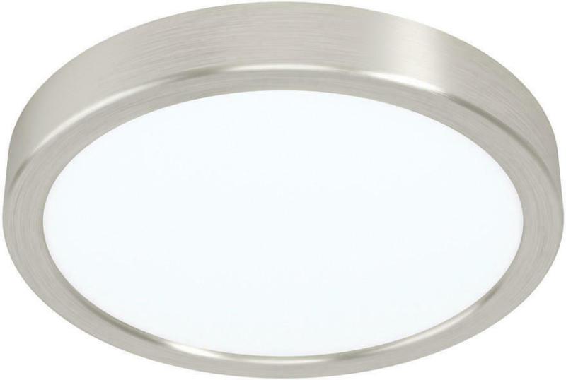 Aufbauleuchte LED-Leuchtmittel