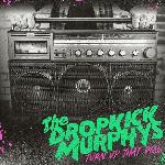 MediaMarkt Turn Up That Dial (LP)