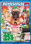 Petfriends.ch Petfriends Angebote - al 02.05.2021