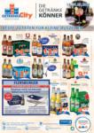 Getränke City Beste Zutaten für kleine Auszeiten - Harlaching - bis 31.05.2021