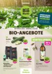 Denns BioMarkt Denns: Bio-Angebote - bis 11.05.2021