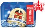 Lidl Feldschlösschen Bier Original