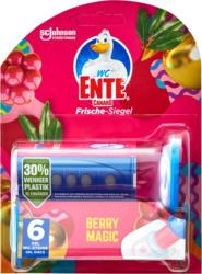 WC-Ente Frische Siegel Original Berry Magic , 36 g