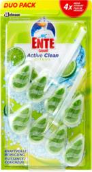 WC-Ente Active Clean Citrus Duo 2x38.6,