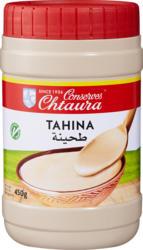 Tahina Crème de sésame Chtaura, 450 g