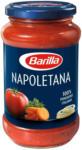 OTTO'S Barilla salsa pomodoro napoletana 400 g -