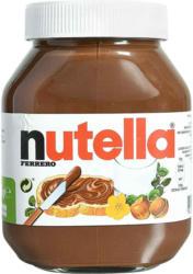 Nutella 825 g -