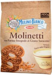Molinetti Mulino Bianco, 800 g -