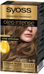 OTTO'S Syoss Oleo Intense Colorations pour cheveux blond foncé 6-10 -