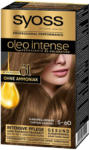 OTTO'S Syoss Oleo Intense Colorations pour cheveux brun caramel 5-60 -