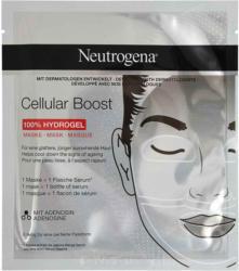 Neutrogena Maschere per il viso Ageless Boost 30 ml -