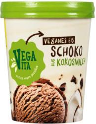 Vegavita Schokolade Eis