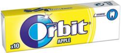 Orbit Apple
