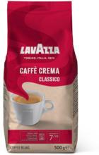 Lavazza Caffe Crema Ganze Bohne