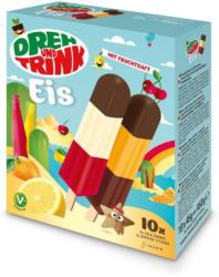 Dreh & Trink Eis 10er