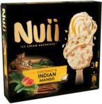 BILLA PLUS Nuii Coconut & Indian Mango 3er
