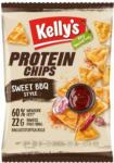 BILLA PLUS Kelly's Protein Chips Sweet BBQ
